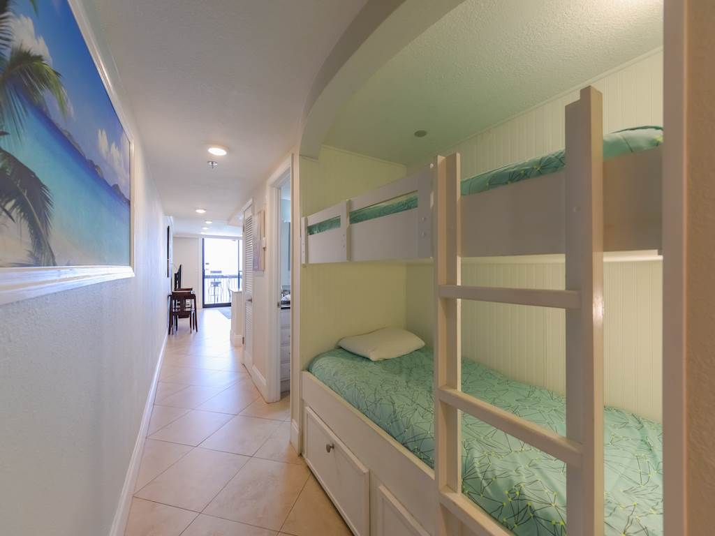 Sundestin Beach Resort 1608 Condo rental in Sundestin Beach Resort  in Destin Florida - #10