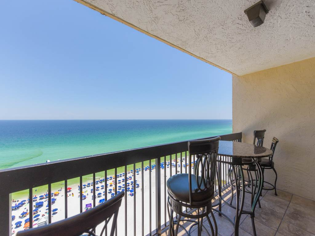 Sundestin Beach Resort 1608 Condo rental in Sundestin Beach Resort  in Destin Florida - #11