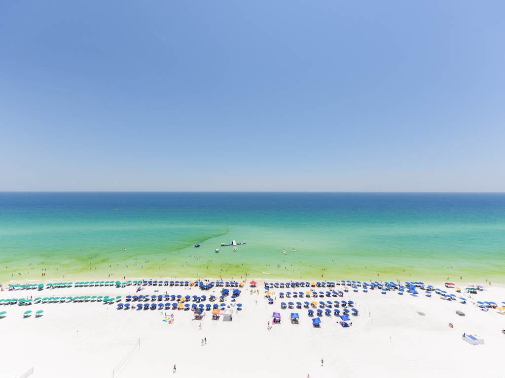 Sundestin Beach Resort 1608 Condo rental in Sundestin Beach Resort  in Destin Florida - #12