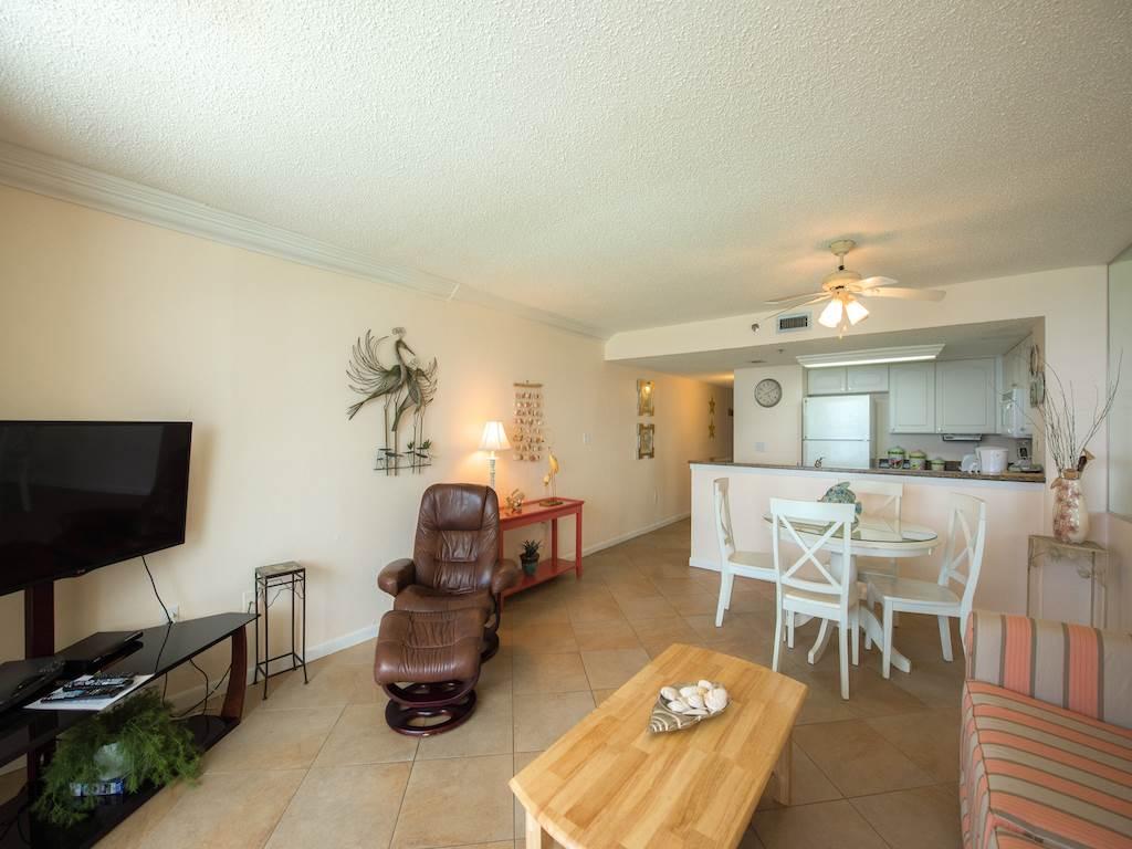 Sundestin Beach Resort 1611 Condo rental in Sundestin Beach Resort  in Destin Florida - #1