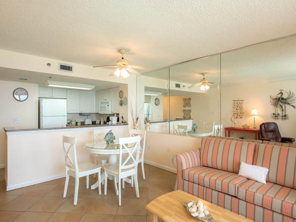 Sundestin Beach Resort 1611 Condo rental in Sundestin Beach Resort  in Destin Florida - #2