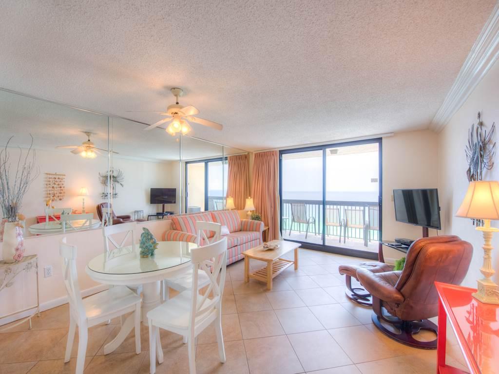 Sundestin Beach Resort 1611 Condo rental in Sundestin Beach Resort  in Destin Florida - #3