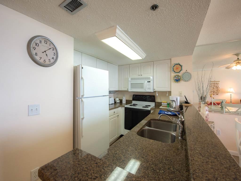 Sundestin Beach Resort 1611 Condo rental in Sundestin Beach Resort  in Destin Florida - #4
