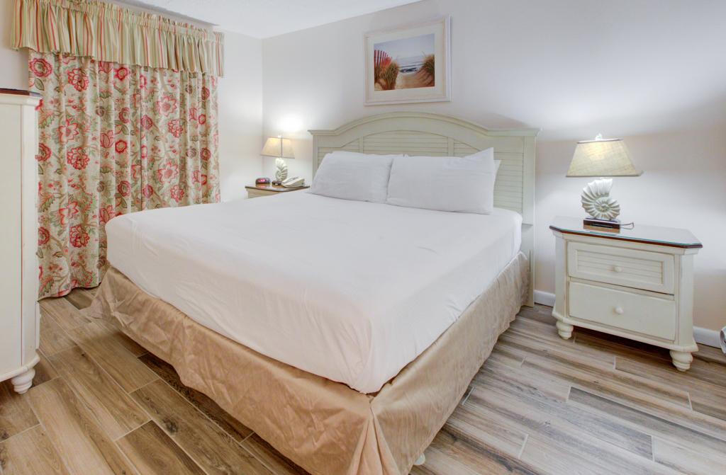 Sundestin Beach Resort 1611 Condo rental in Sundestin Beach Resort  in Destin Florida - #6