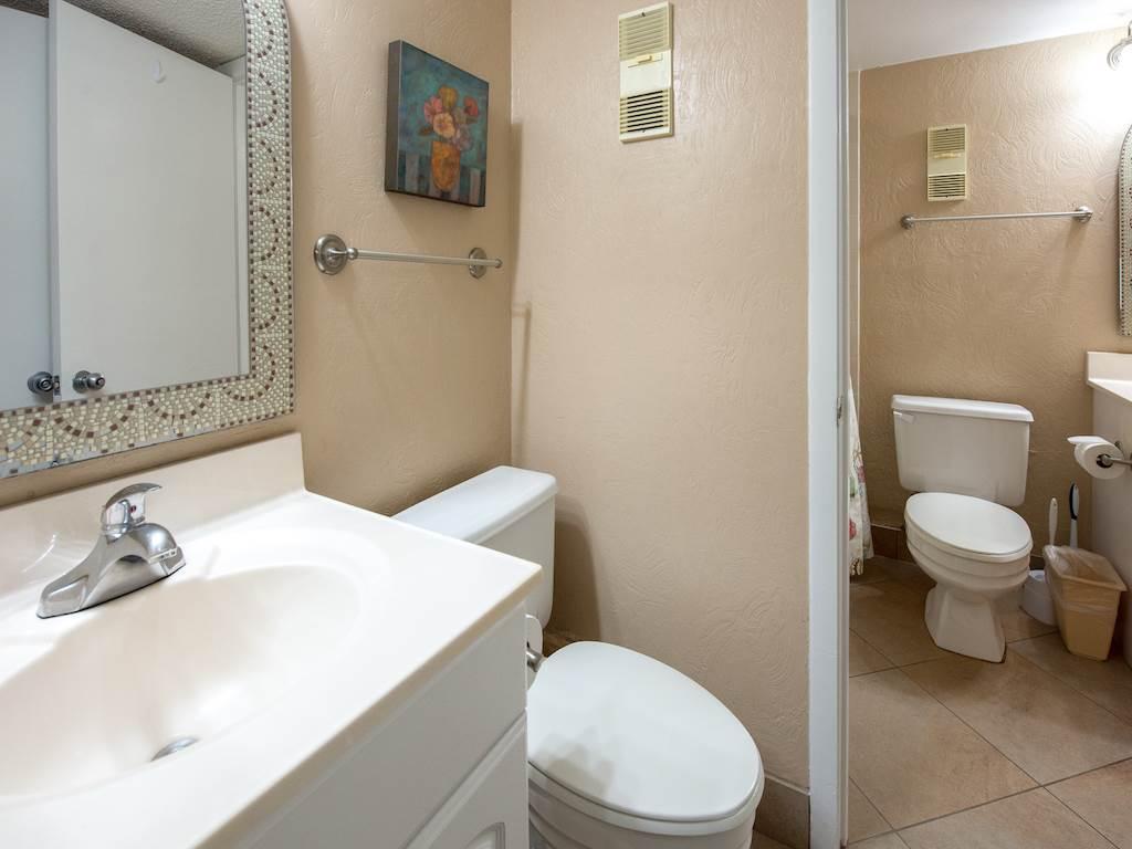 Sundestin Beach Resort 1611 Condo rental in Sundestin Beach Resort  in Destin Florida - #8