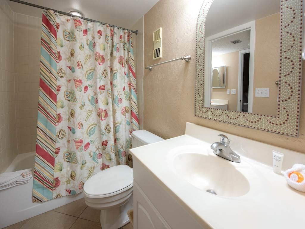 Sundestin Beach Resort 1611 Condo rental in Sundestin Beach Resort  in Destin Florida - #9
