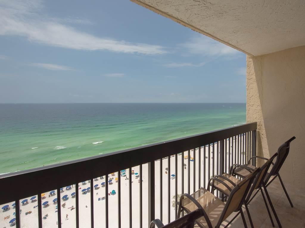 Sundestin Beach Resort 1611 Condo rental in Sundestin Beach Resort  in Destin Florida - #10