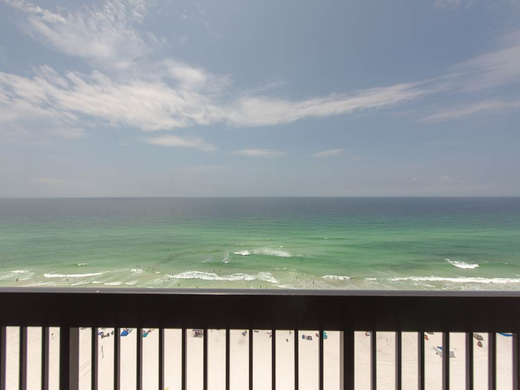 Sundestin Beach Resort 1611 Condo rental in Sundestin Beach Resort  in Destin Florida - #11