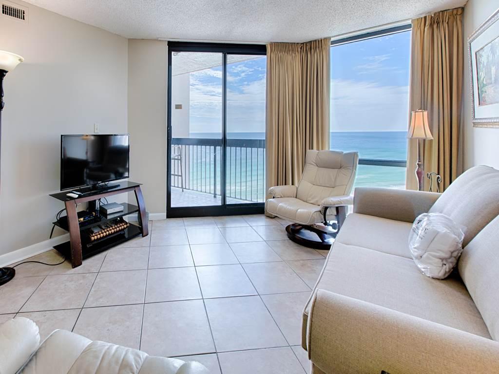 Sundestin Beach Resort 1614