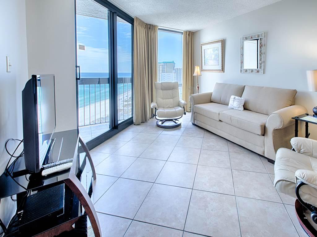 Sundestin Beach Resort 1614 Condo rental in Sundestin Beach Resort  in Destin Florida - #2