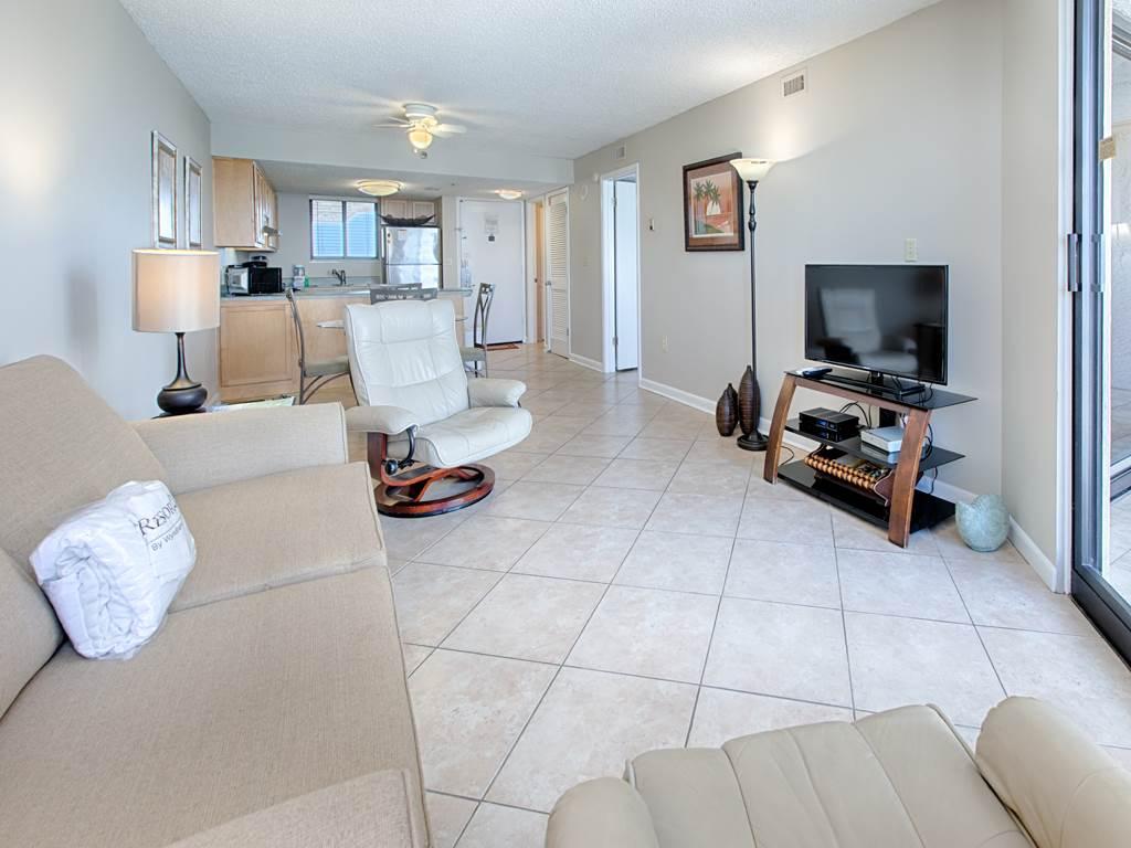 Sundestin Beach Resort 1614 Condo rental in Sundestin Beach Resort  in Destin Florida - #3