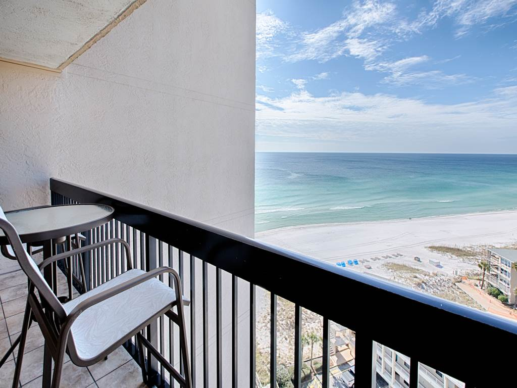 Sundestin Beach Resort 1614 Condo rental in Sundestin Beach Resort  in Destin Florida - #5
