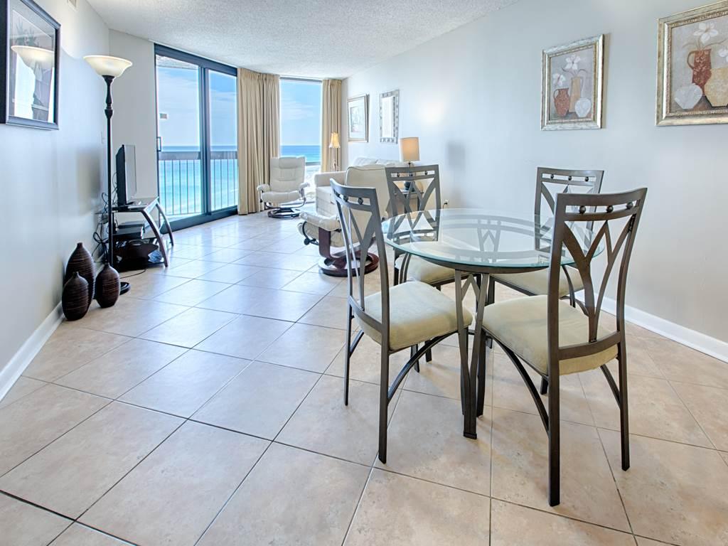 Sundestin Beach Resort 1614 Condo rental in Sundestin Beach Resort  in Destin Florida - #7