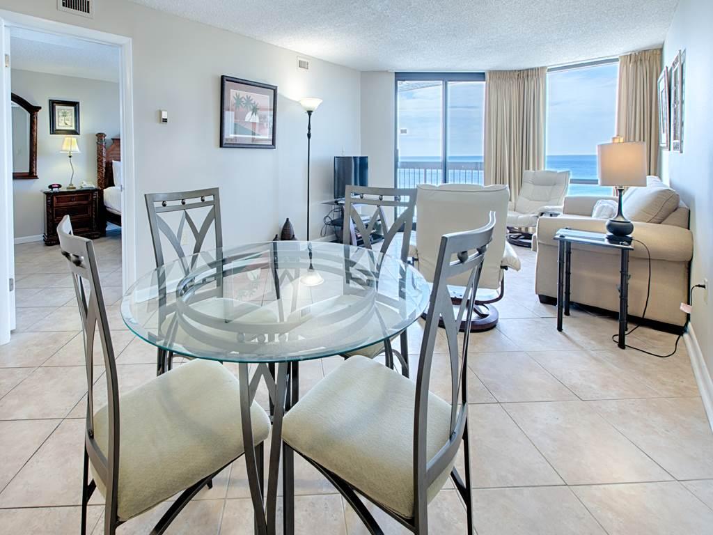 Sundestin Beach Resort 1614 Condo rental in Sundestin Beach Resort  in Destin Florida - #8