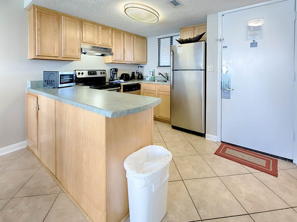 Sundestin Beach Resort 1614 Condo rental in Sundestin Beach Resort  in Destin Florida - #9