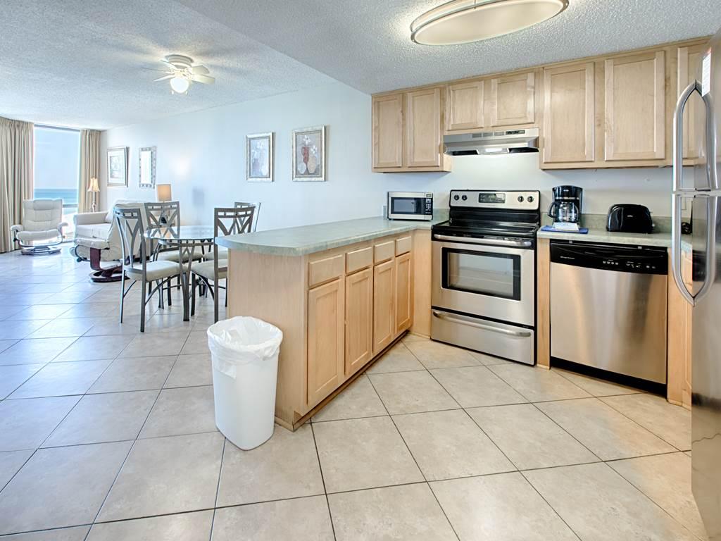 Sundestin Beach Resort 1614 Condo rental in Sundestin Beach Resort  in Destin Florida - #10