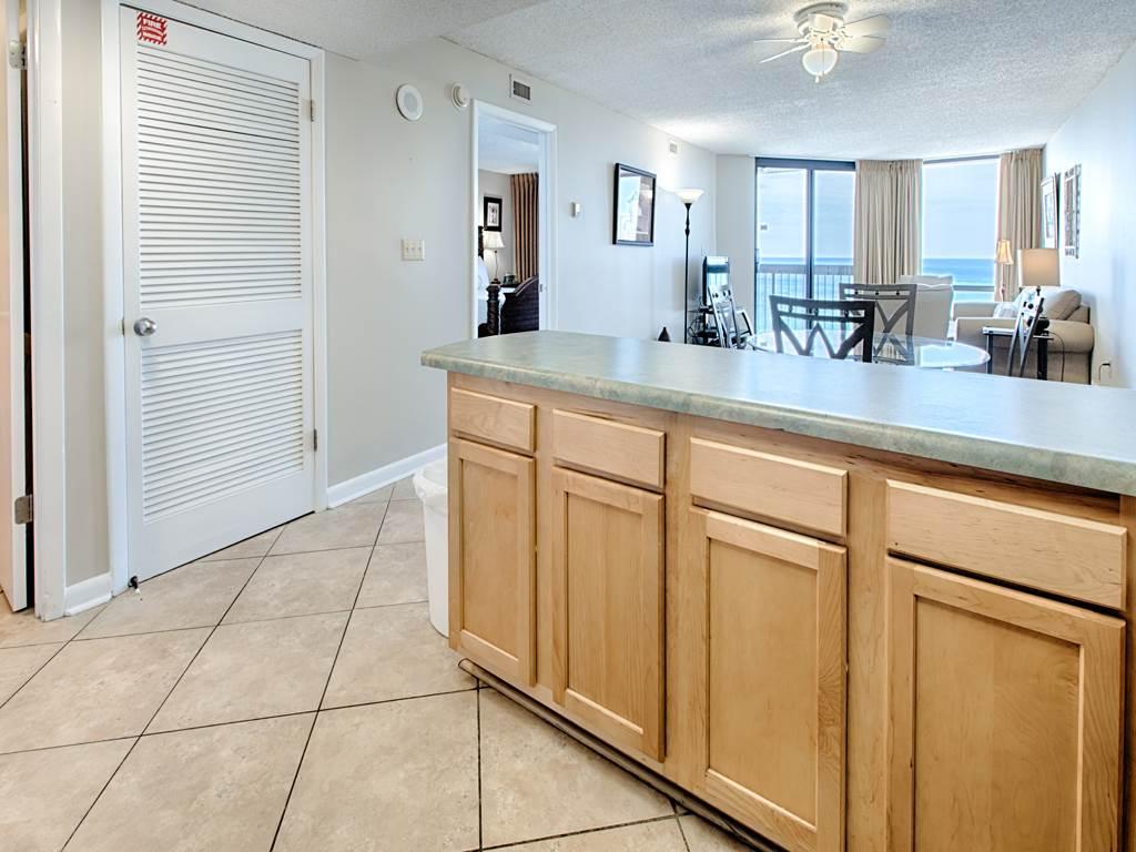 Sundestin Beach Resort 1614 Condo rental in Sundestin Beach Resort  in Destin Florida - #11