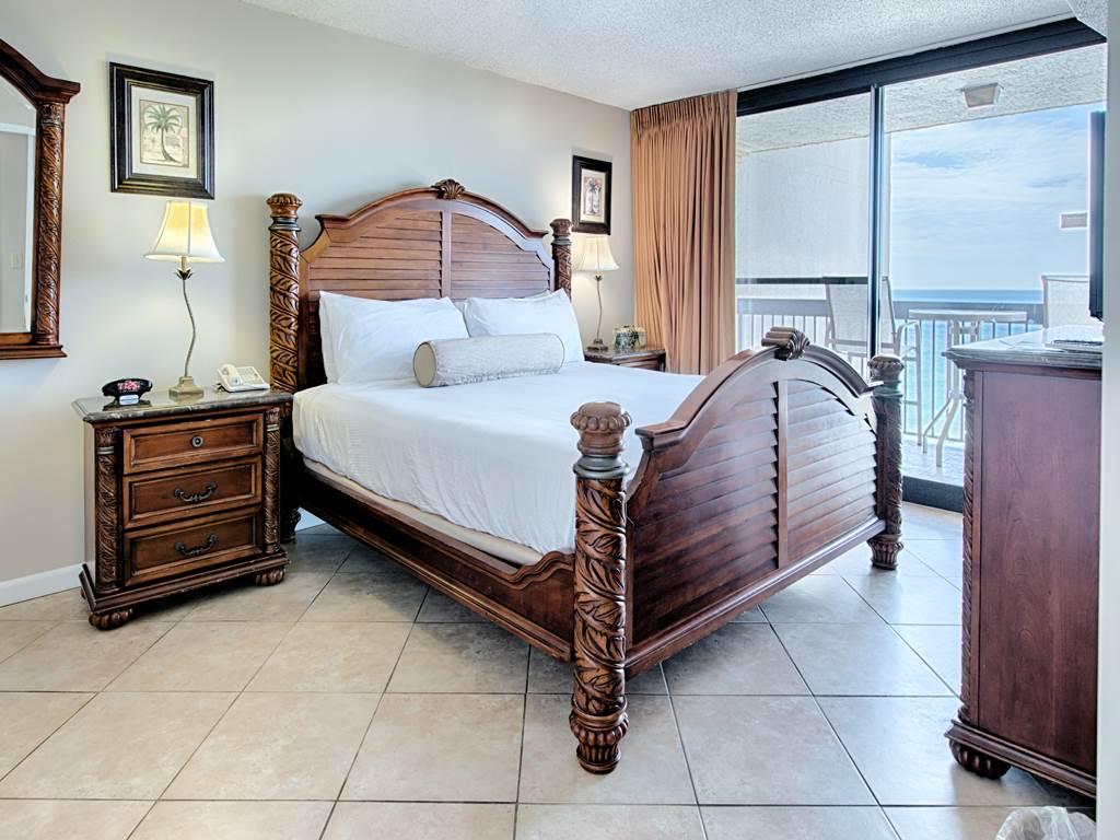 Sundestin Beach Resort 1614 Condo rental in Sundestin Beach Resort  in Destin Florida - #12