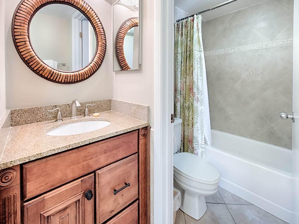 Sundestin Beach Resort 1614 Condo rental in Sundestin Beach Resort  in Destin Florida - #14