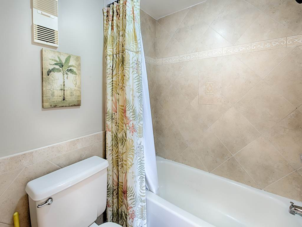 Sundestin Beach Resort 1614 Condo rental in Sundestin Beach Resort  in Destin Florida - #15