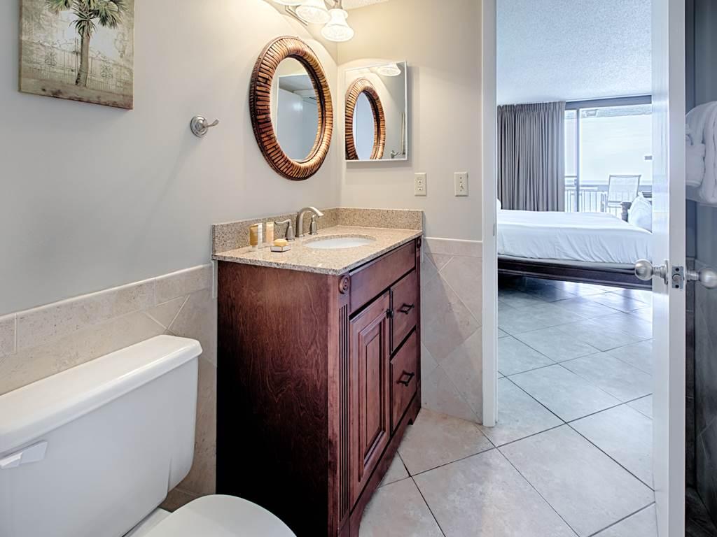 Sundestin Beach Resort 1614 Condo rental in Sundestin Beach Resort  in Destin Florida - #16