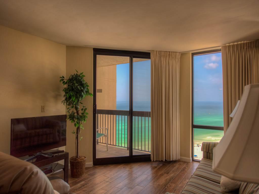 Sundestin Beach Resort 1615 Condo rental in Sundestin Beach Resort  in Destin Florida - #1