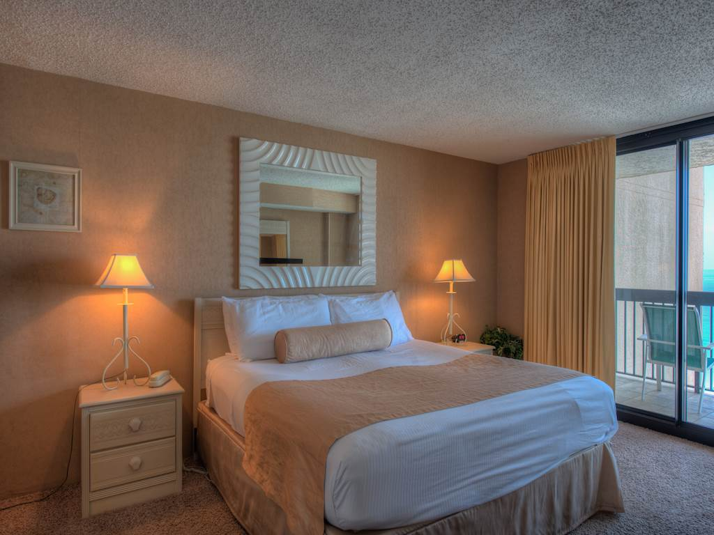 Sundestin Beach Resort 1615 Condo rental in Sundestin Beach Resort  in Destin Florida - #6