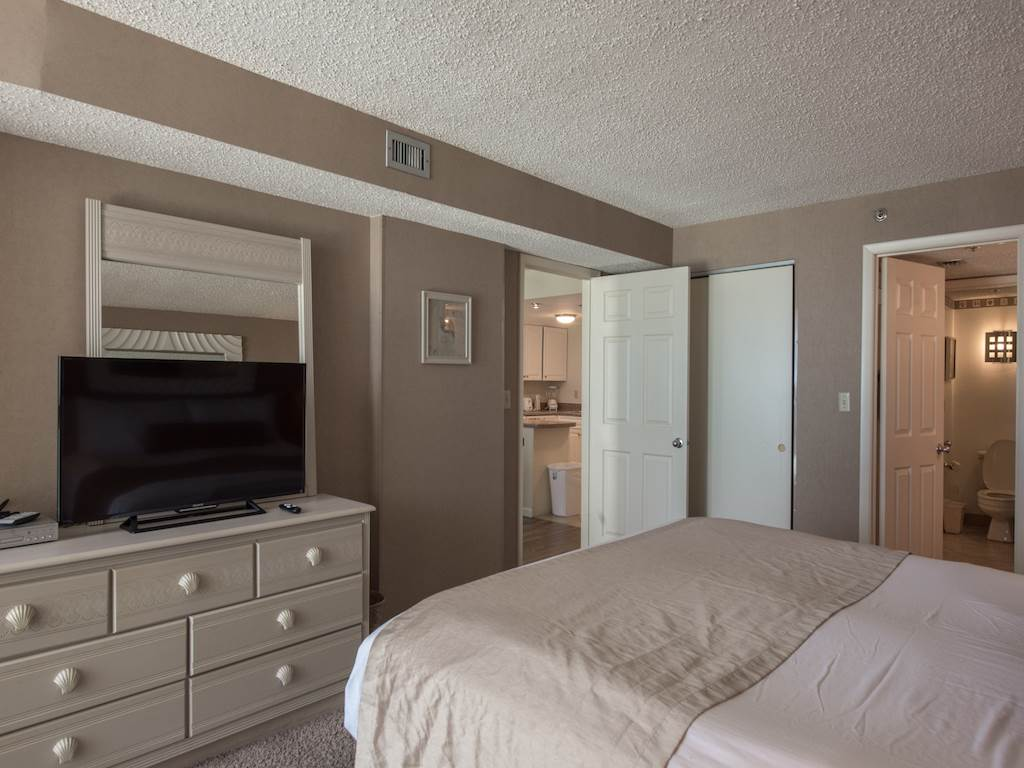 Sundestin Beach Resort 1615 Condo rental in Sundestin Beach Resort  in Destin Florida - #7