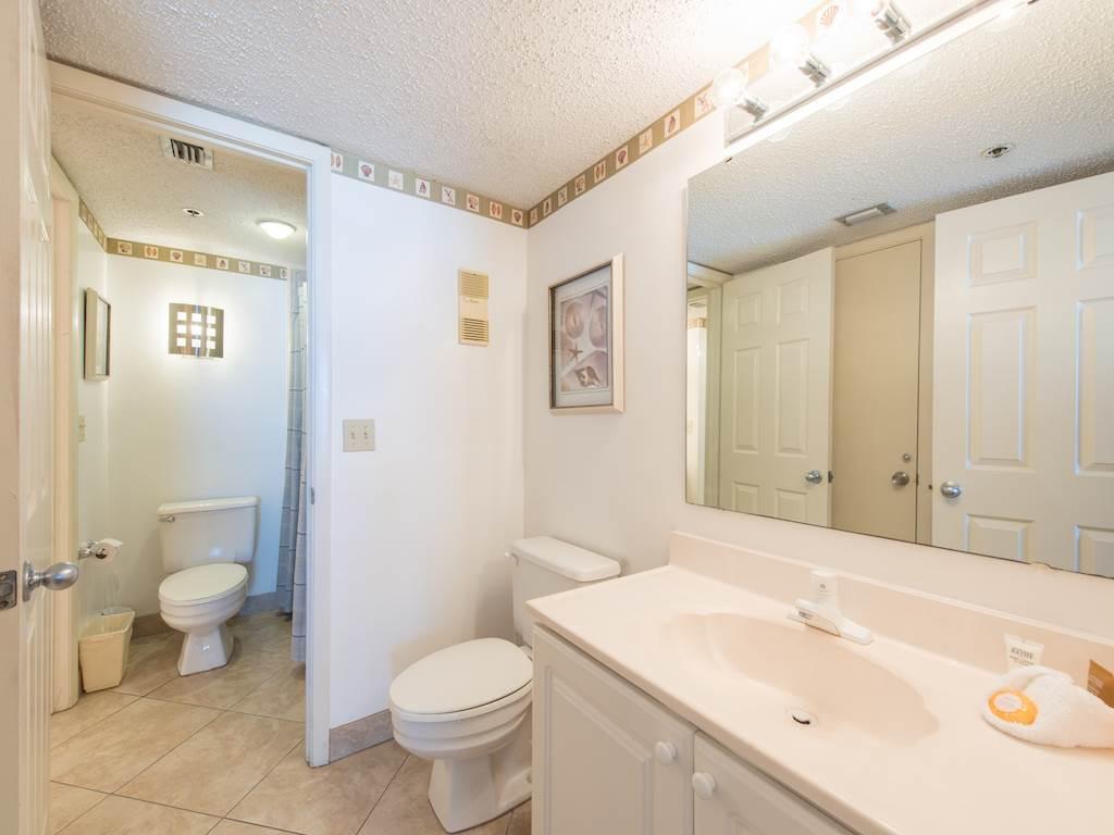 Sundestin Beach Resort 1615 Condo rental in Sundestin Beach Resort  in Destin Florida - #8