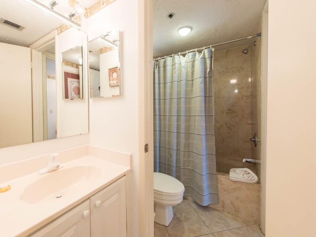 Sundestin Beach Resort 1615 Condo rental in Sundestin Beach Resort  in Destin Florida - #9