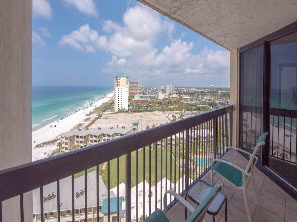 Sundestin Beach Resort 1615 Condo rental in Sundestin Beach Resort  in Destin Florida - #10