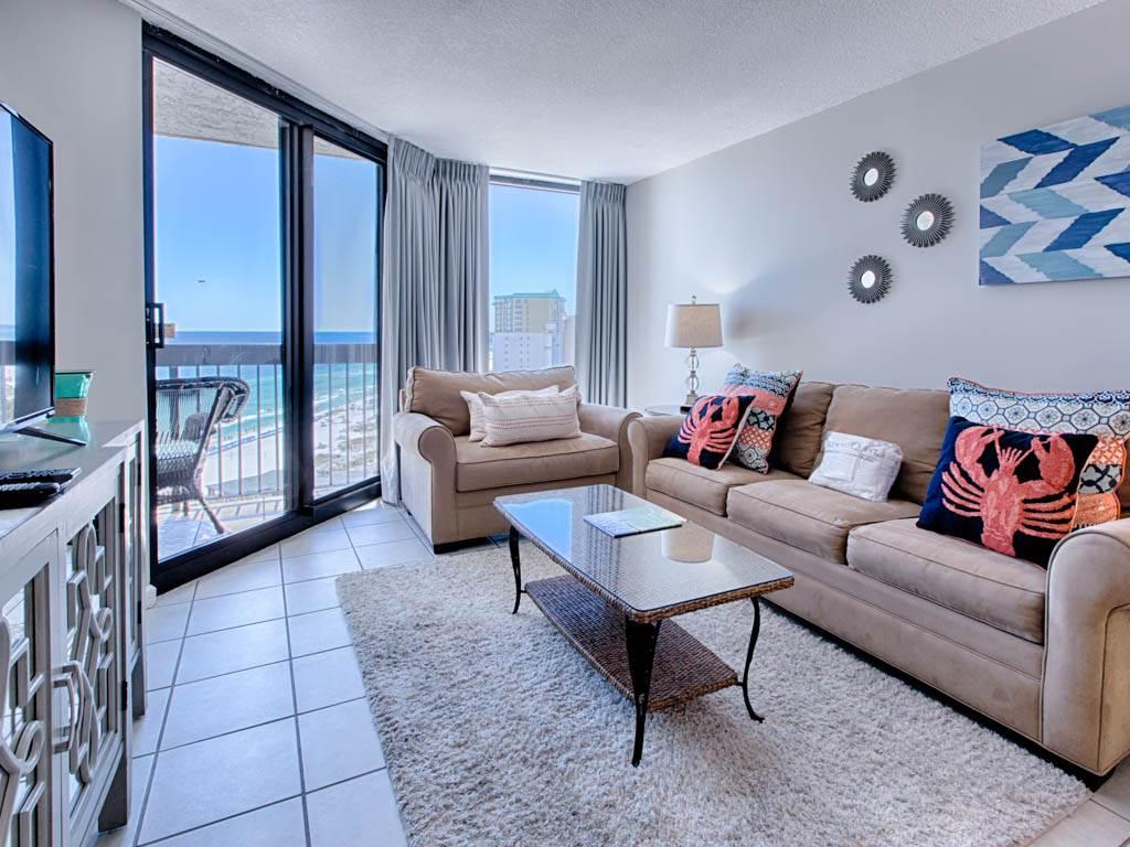 Sundestin Beach Resort 1616 Condo rental in Sundestin Beach Resort  in Destin Florida - #1