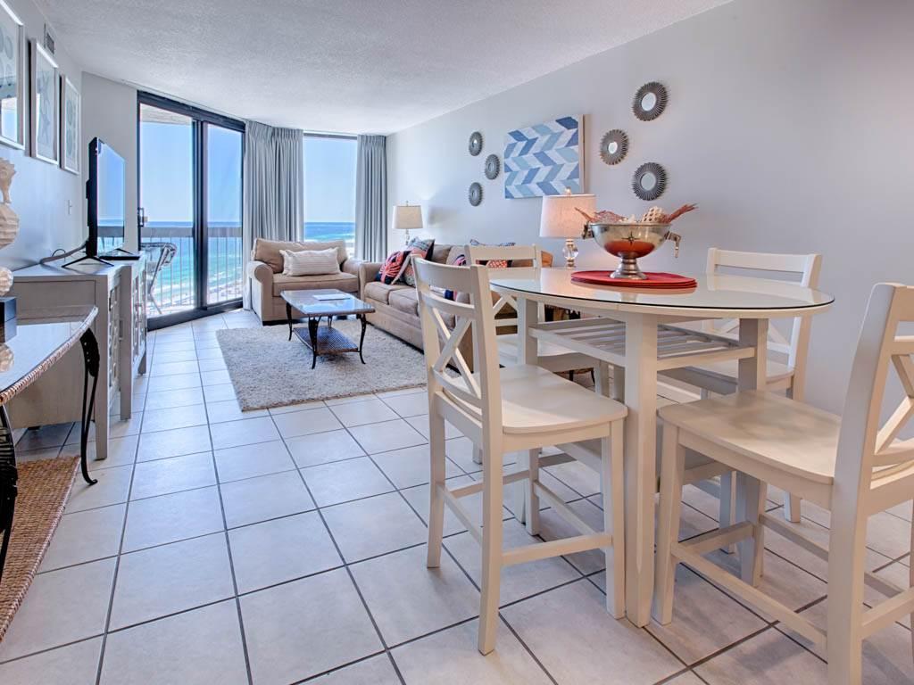 Sundestin Beach Resort 1616 Condo rental in Sundestin Beach Resort  in Destin Florida - #4
