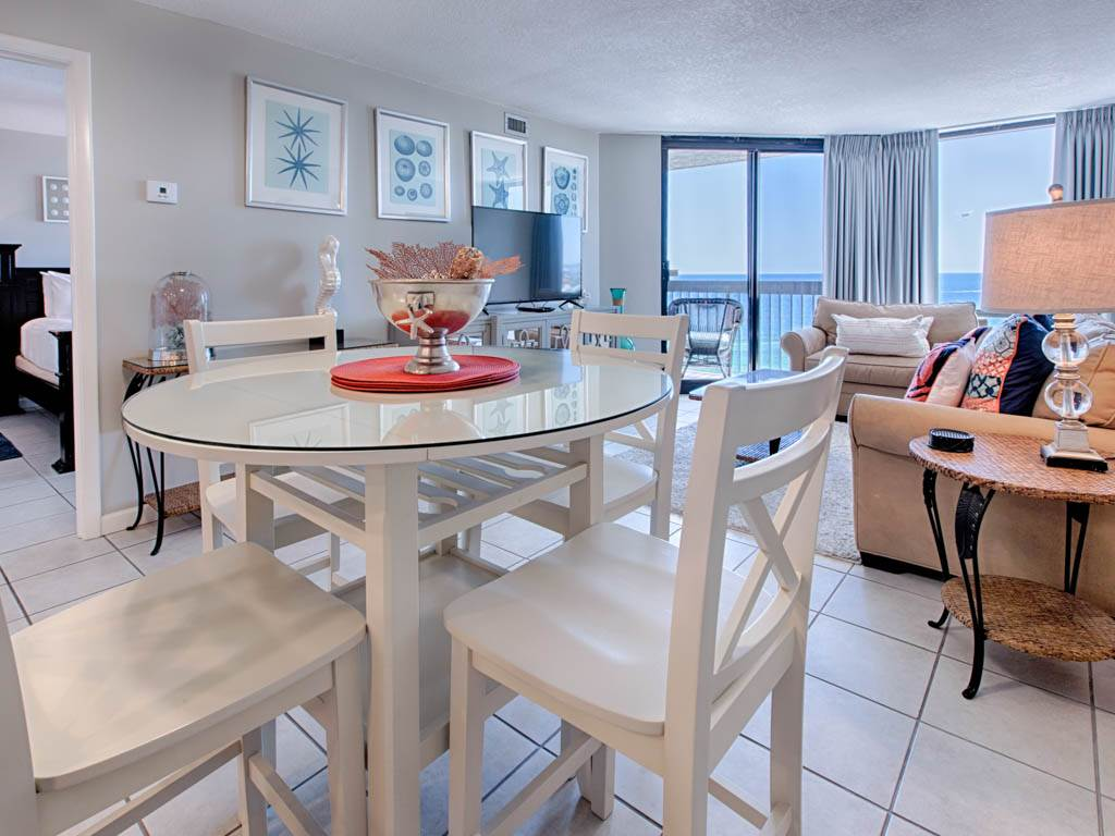 Sundestin Beach Resort 1616 Condo rental in Sundestin Beach Resort  in Destin Florida - #5