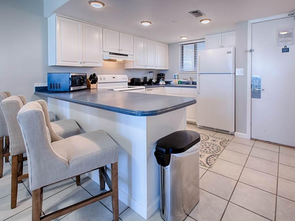 Sundestin Beach Resort 1616 Condo rental in Sundestin Beach Resort  in Destin Florida - #6