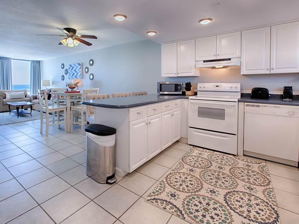 Sundestin Beach Resort 1616 Condo rental in Sundestin Beach Resort  in Destin Florida - #7