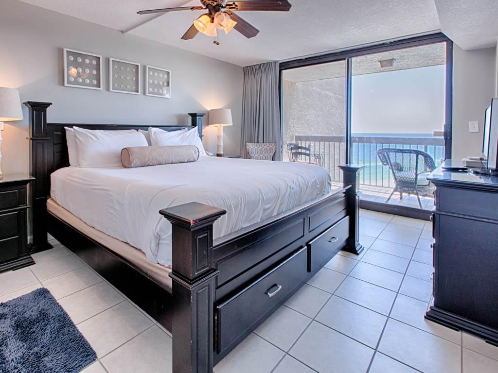 Sundestin Beach Resort 1616 Condo rental in Sundestin Beach Resort  in Destin Florida - #8