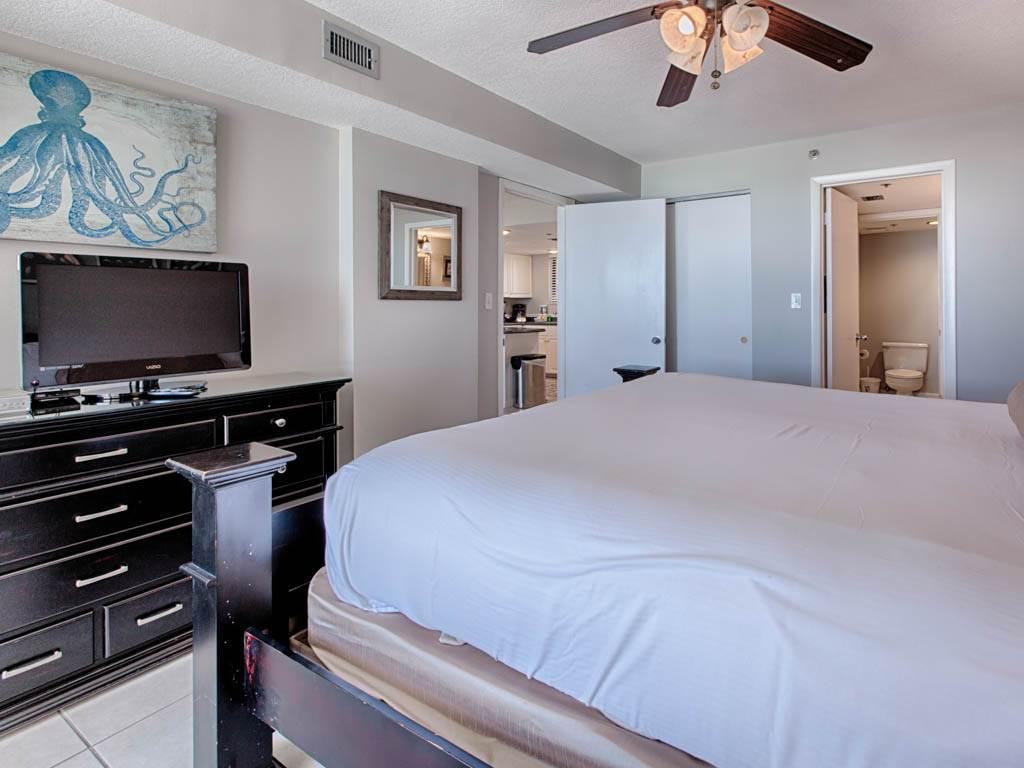 Sundestin Beach Resort 1616 Condo rental in Sundestin Beach Resort  in Destin Florida - #9
