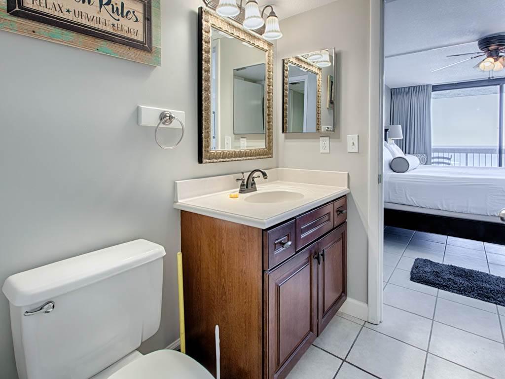 Sundestin Beach Resort 1616 Condo rental in Sundestin Beach Resort  in Destin Florida - #10