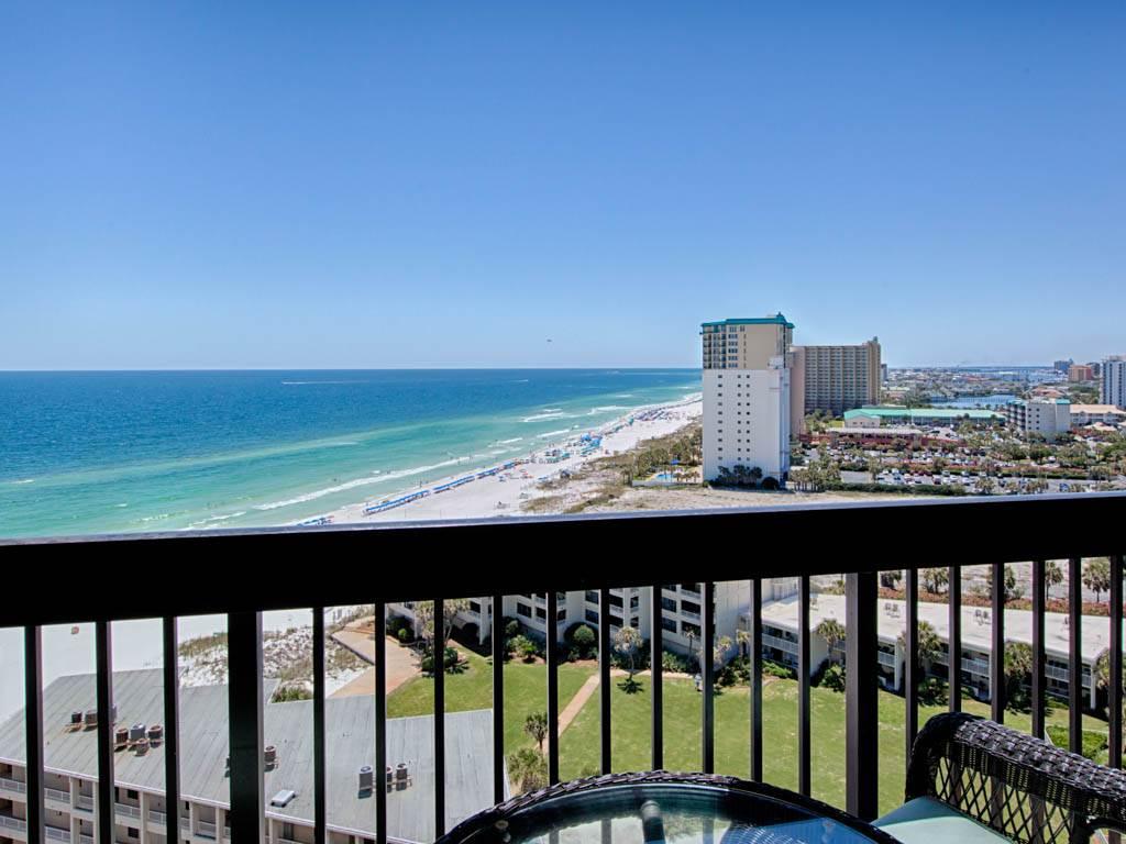 Sundestin Beach Resort 1616 Condo rental in Sundestin Beach Resort  in Destin Florida - #13