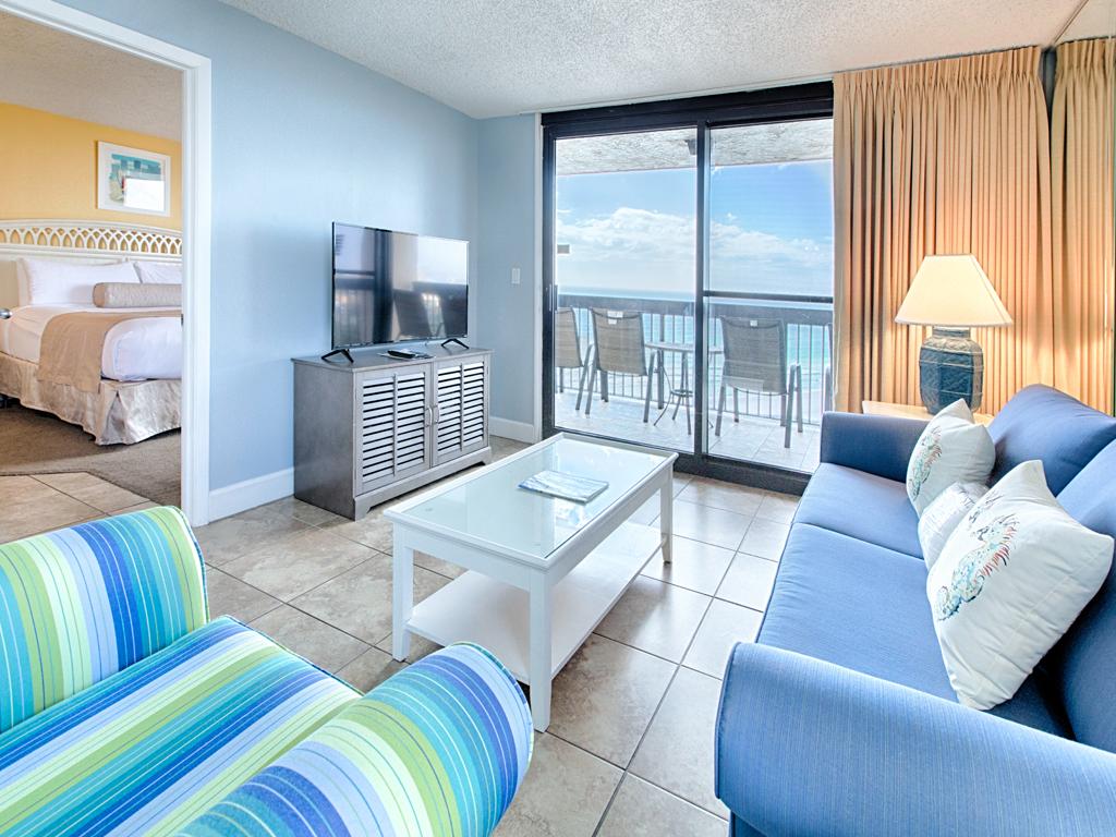 Sundestin Beach Resort 1618 Condo rental in Sundestin Beach Resort  in Destin Florida - #2