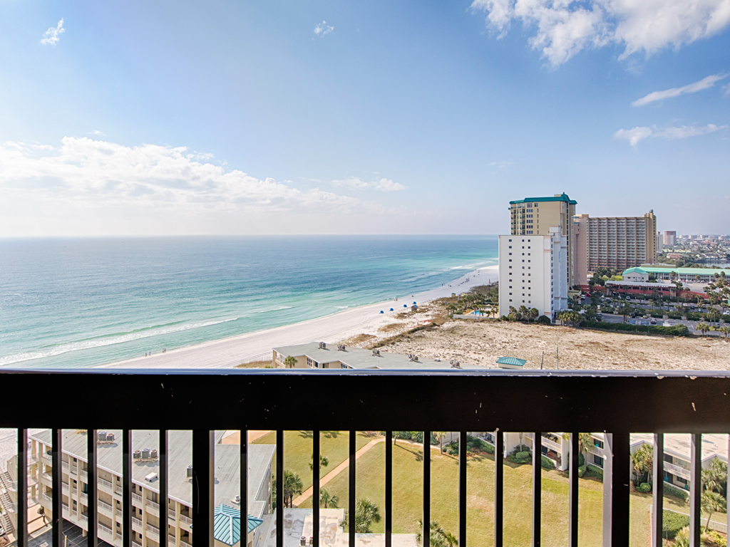 Sundestin Beach Resort 1618 Condo rental in Sundestin Beach Resort  in Destin Florida - #6