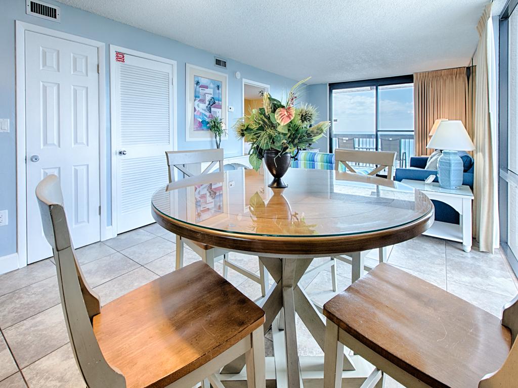 Sundestin Beach Resort 1618 Condo rental in Sundestin Beach Resort  in Destin Florida - #8