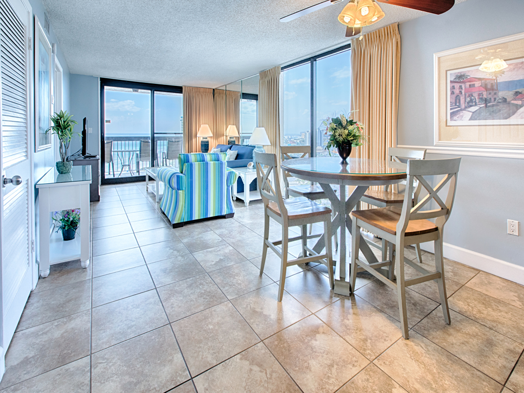 Sundestin Beach Resort 1618 Condo rental in Sundestin Beach Resort  in Destin Florida - #9