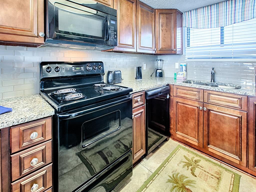 Sundestin Beach Resort 1618 Condo rental in Sundestin Beach Resort  in Destin Florida - #11