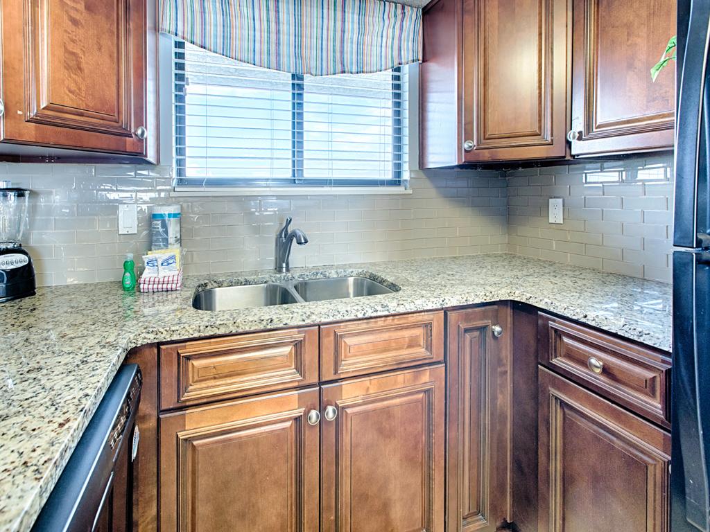 Sundestin Beach Resort 1618 Condo rental in Sundestin Beach Resort  in Destin Florida - #12