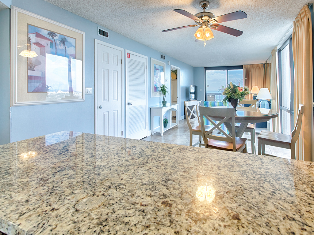 Sundestin Beach Resort 1618 Condo rental in Sundestin Beach Resort  in Destin Florida - #13
