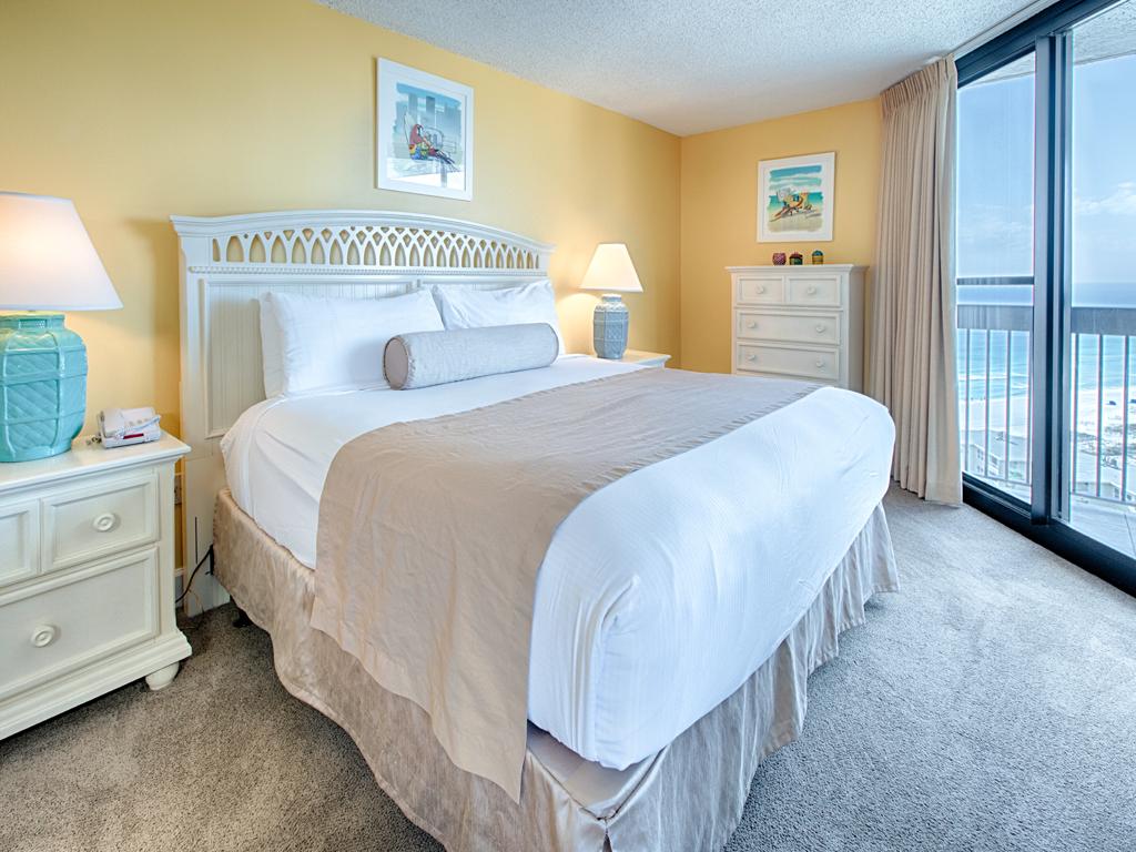 Sundestin Beach Resort 1618 Condo rental in Sundestin Beach Resort  in Destin Florida - #14