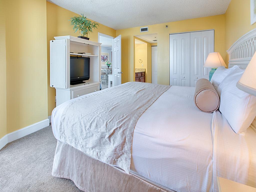 Sundestin Beach Resort 1618 Condo rental in Sundestin Beach Resort  in Destin Florida - #15