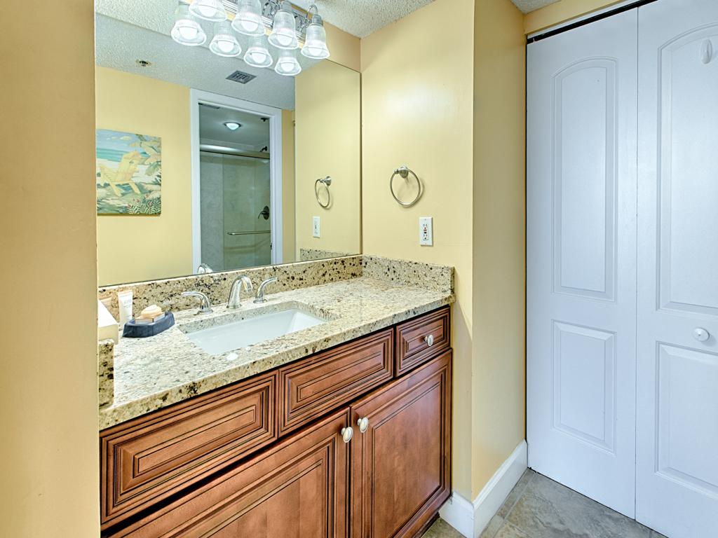 Sundestin Beach Resort 1618 Condo rental in Sundestin Beach Resort  in Destin Florida - #16